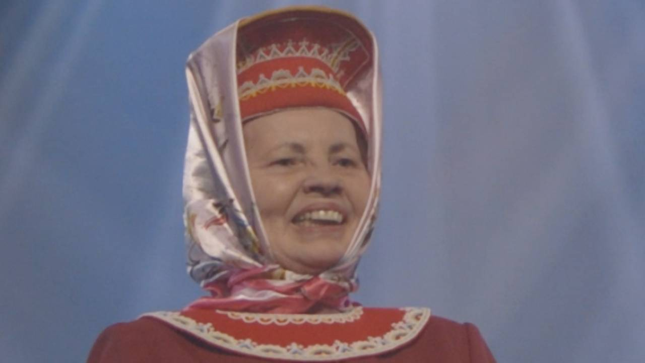Domna Khomjuk