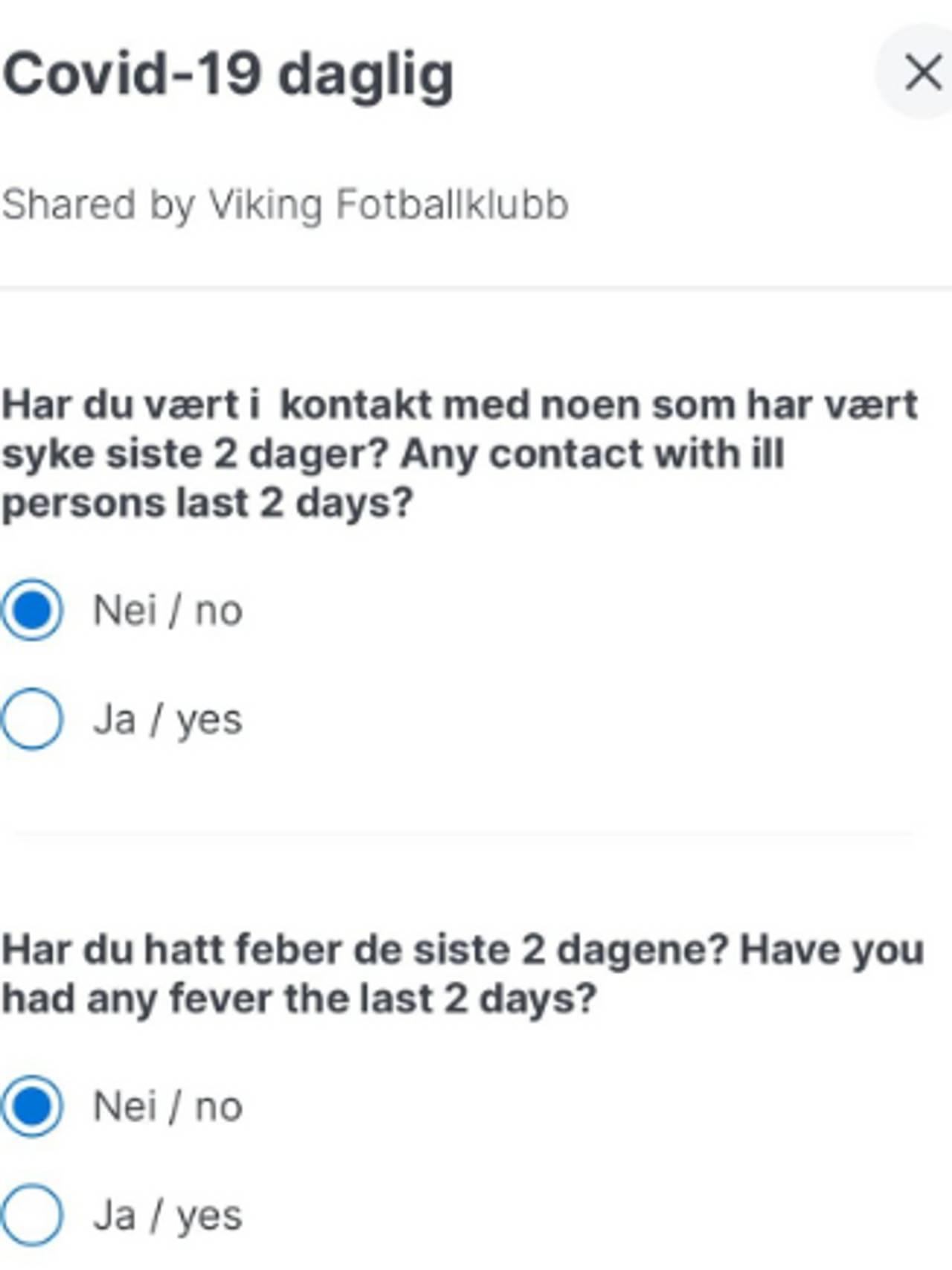 viking koronaskjema1