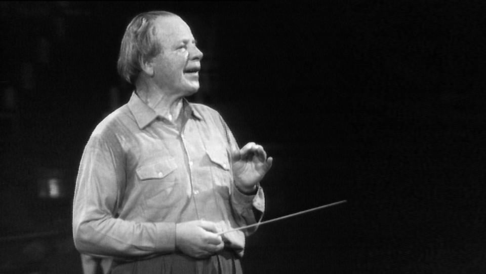 Olav Kielland til minne