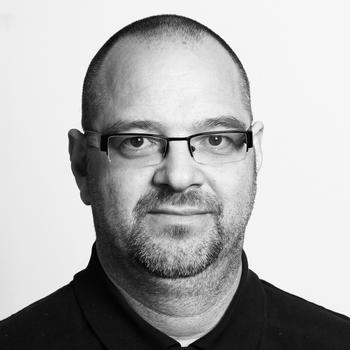 Erland Knutsen