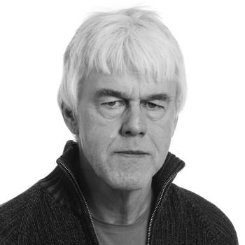 Øyvind Grosvold