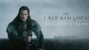 Det siste kongeriket