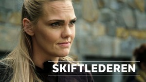 Stemningsbilde for serien