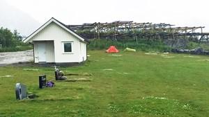 Nå · Direkte: Turiststrømmen - en økende utfordring for Lofoten