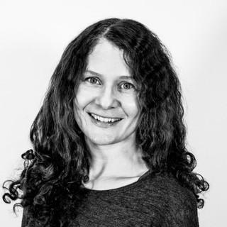 Lisa Rypeng