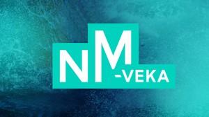 NM-veka