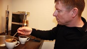 Jan Ove Thorbjørnsen