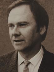 Atle Tomasgard.