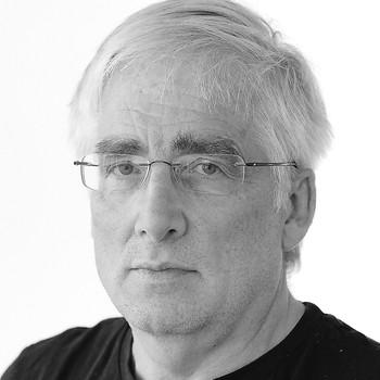 Alf-Jørgen H. Tyssing