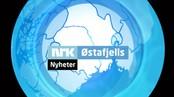 NRK Østafjells