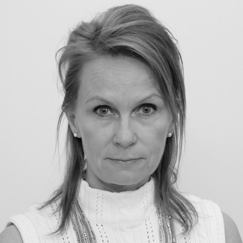 Marit Higraff
