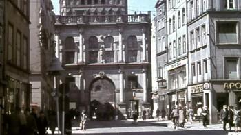 Danzig, 1943