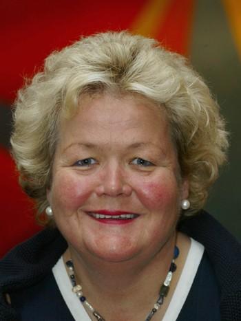 Emma Elisabeth Vennesland