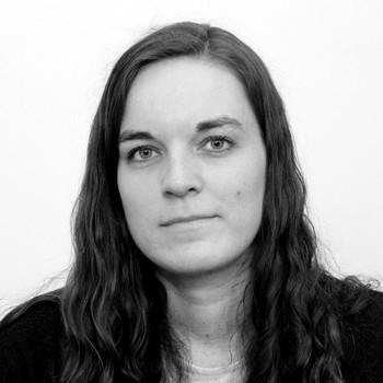 Eva Hongshagen