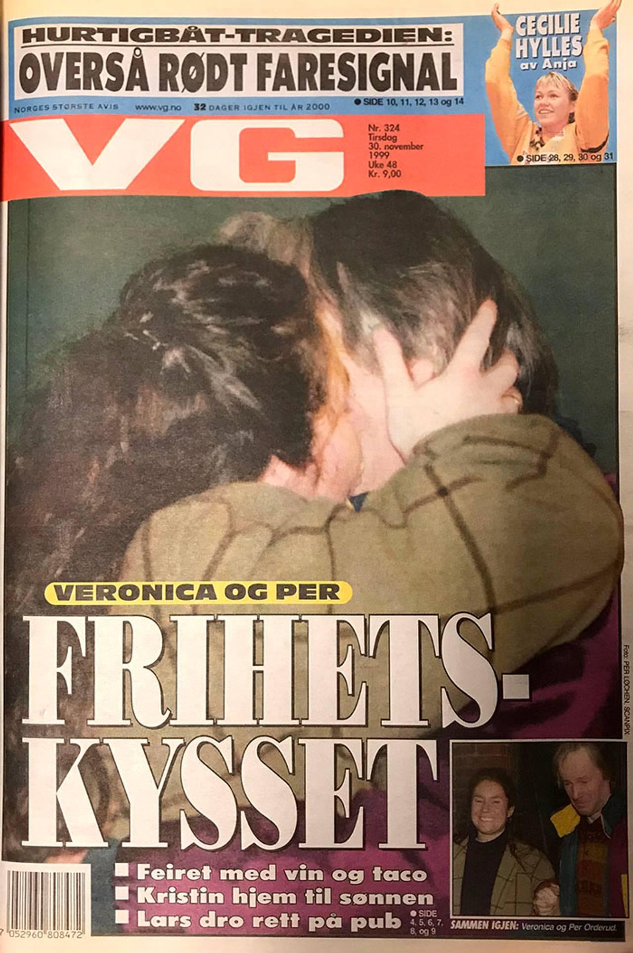 VG-forside 42