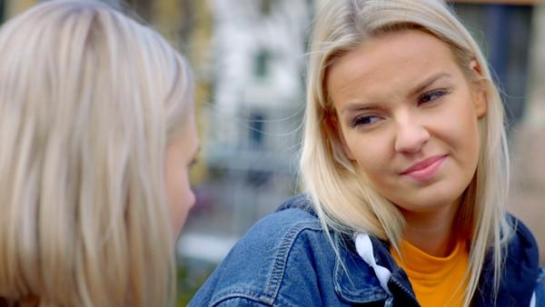 norsk snapchat naken sex med fremmede
