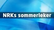 NRKs sommerleker