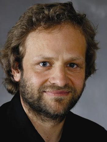 Torleif Hamre