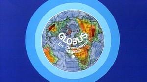 Globus: Tid og tidsmåling
