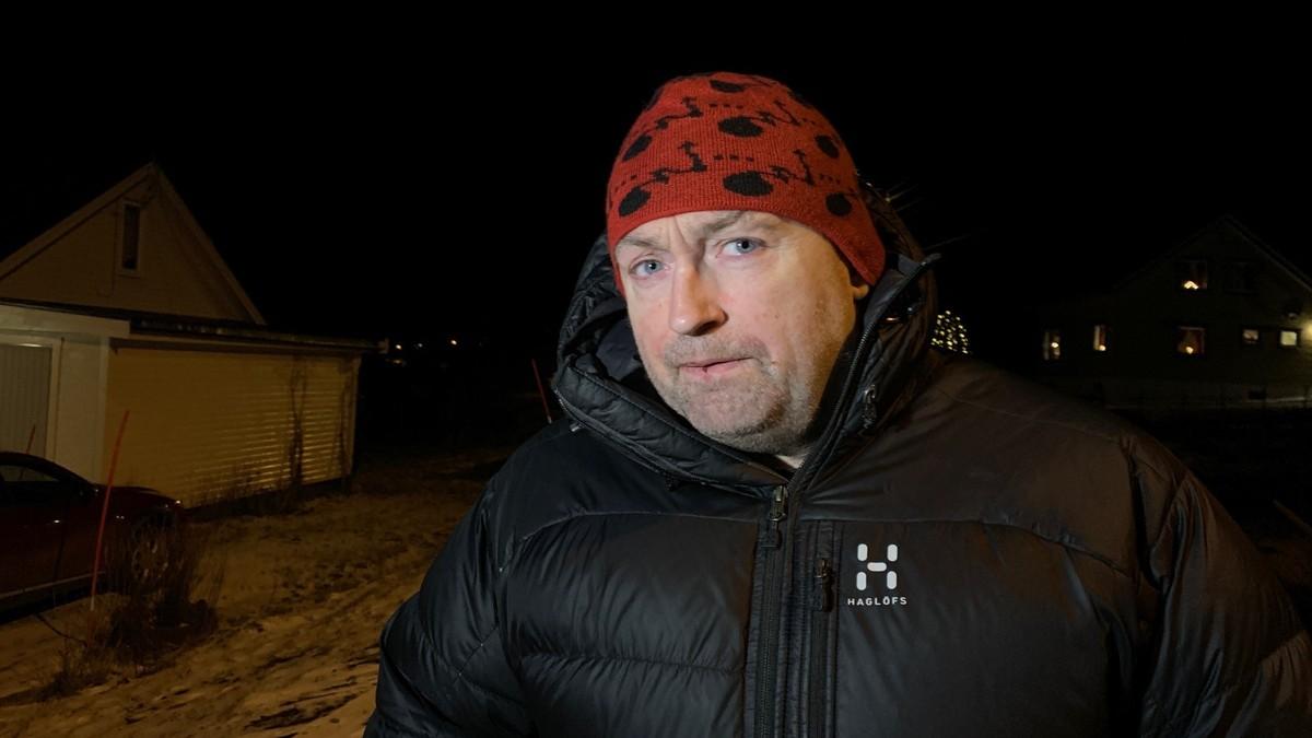 Karl-Halvdan Botngaard