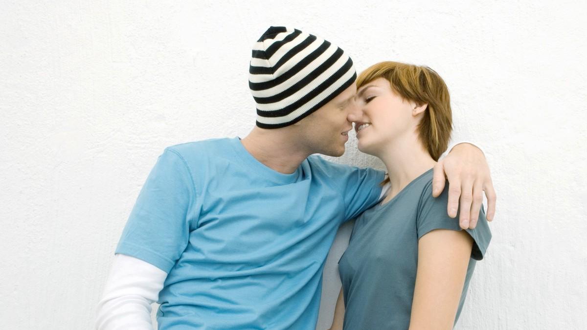 edarling datingside