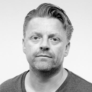 Erik Wiig Andersen