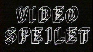 Videospeilet
