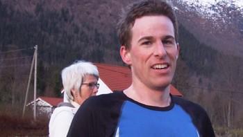Knut Anders Hatlen