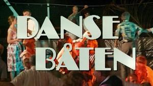 Dansebåten