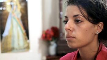 Madelaine Rodriguez