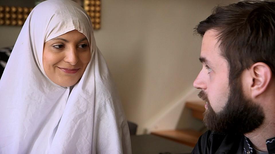 Nytt liv i Ramadan