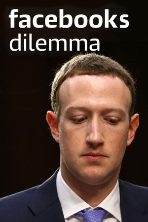 Facebooks dilemma