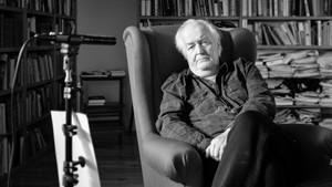 Henning Mankell - det fortellende mennesket