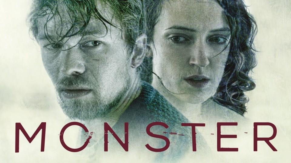Monster: 1. episode