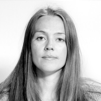 Anne Torhild Nilsen