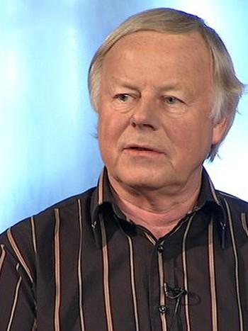 Jon Magne Lund