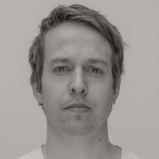 Petter Strøm