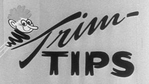 Trim-tips