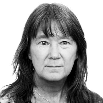 Eva Stabell