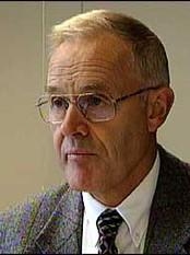 Anders Sølvberg.