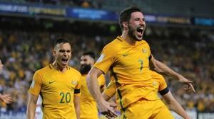 16:50 · Prøve-VM fotball: Kamerun - Australia