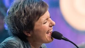 2012 Ouverturen - Ingrid Bjørnov