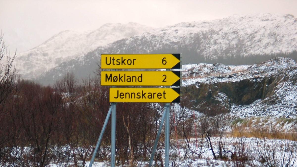 morsomme facebook status nordland