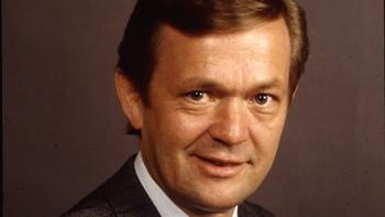 Johan J. Jakobsen