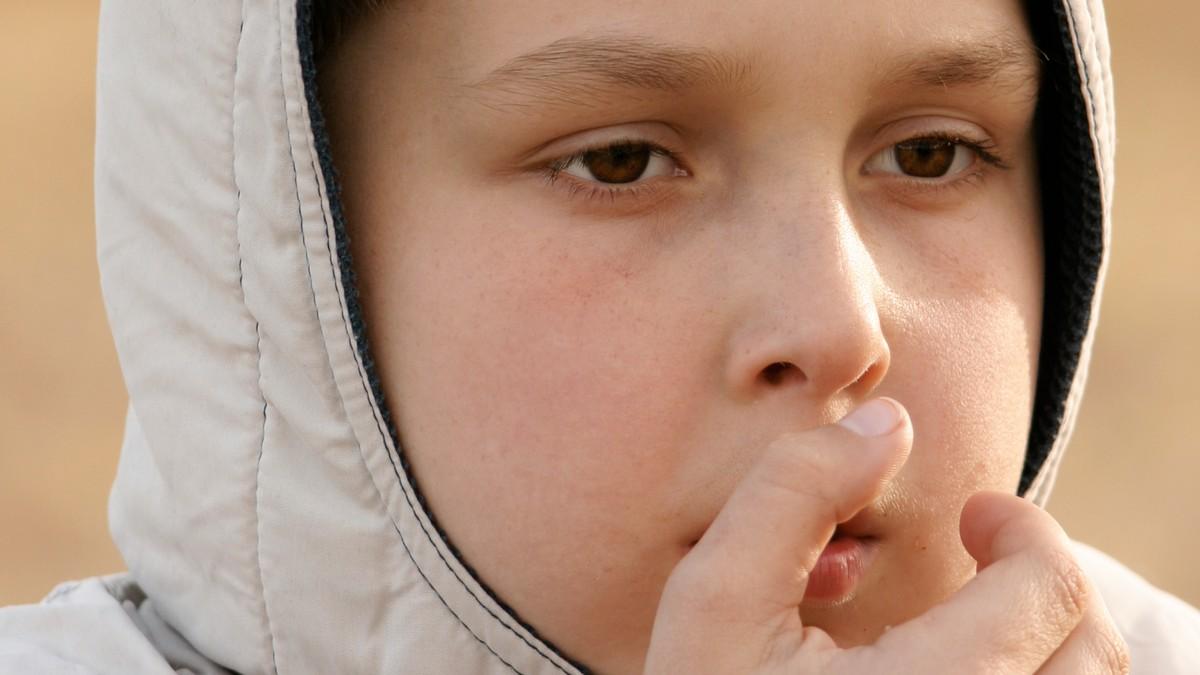 Inredning astma barn : 1 av 5 har astma - NRK Viten - Nyheter innen vitenskap og forskning