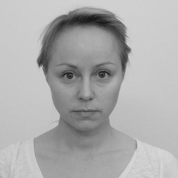 Christine Svendsen
