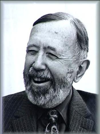 Hans Jakob Ustvedt