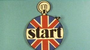Start Engelskundervisning