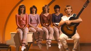 1983: «Do-Re-Mi»