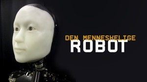 Den menneskelige robot